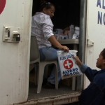 Alvaro-Noboa-Fundacion-Cruzada-Nueva-Humanidad-14-Julio-2011-3