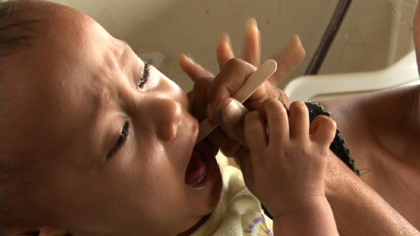 Brigadas Médicas 2011: [Septiembre-14-2011]