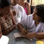 Medical Brigades 2011: [October-25-2011]