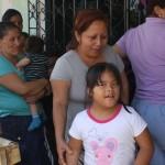 Brigadas Médicas de Fundación Cruzada visitan isla Trinitaria