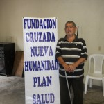 alvaro noboa foundation help people guayaquil