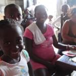 alvaro noboa fundacion medicina gratis ayuda pobres