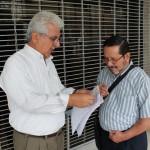 fcnh aid free medicine money alvaro noboa