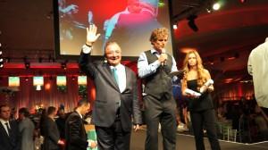 alvaro-noboa-philanthropist-bestbuddies