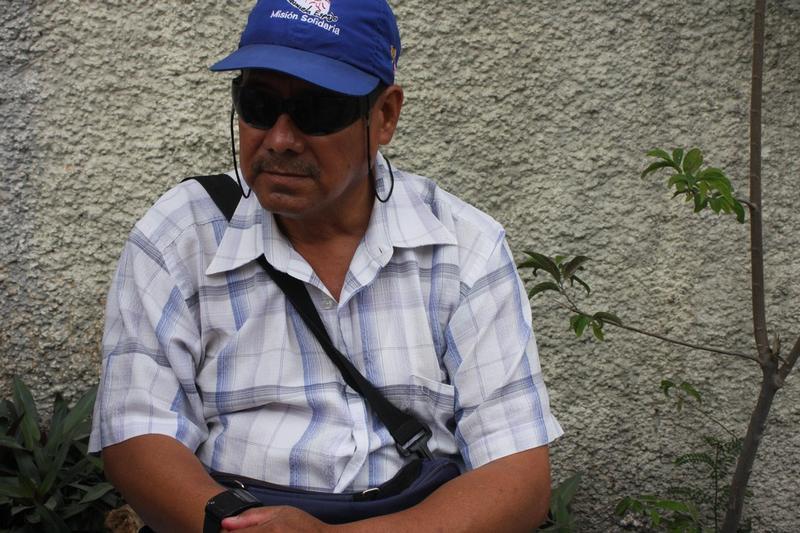 Fundación del Abogado Álvaro Noboa brinda ayuda social