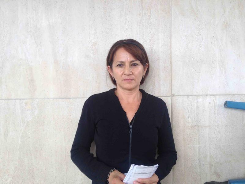 Ayuda económica brinda la Fundación de Álvaro Noboa