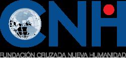 Fundación Cruzada Nueva Humanidad
